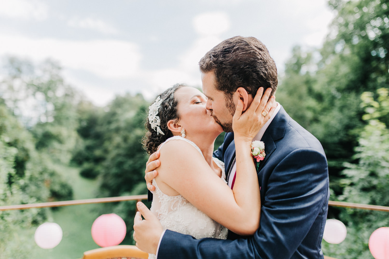 davidandkathrin-com-wedding-photographers-switzerland-160903-84