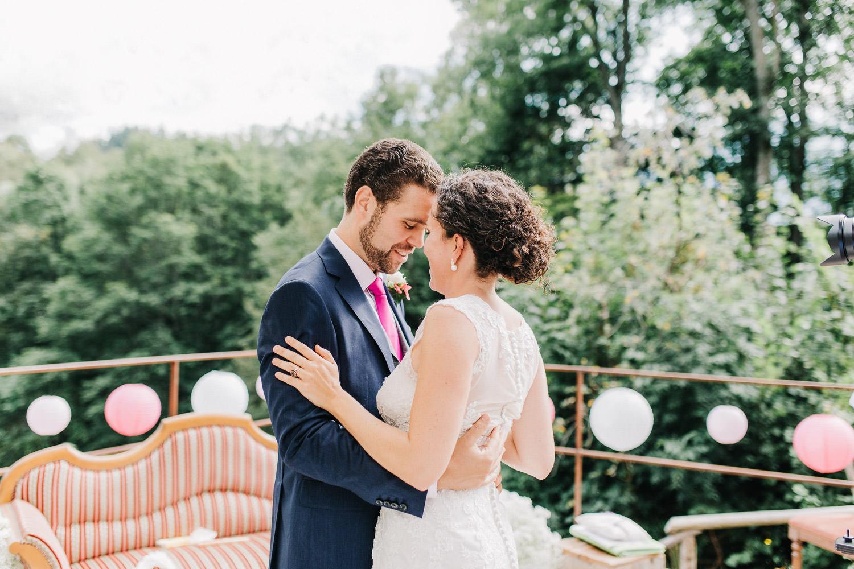 davidandkathrin-com-wedding-photographers-switzerland-160903-85