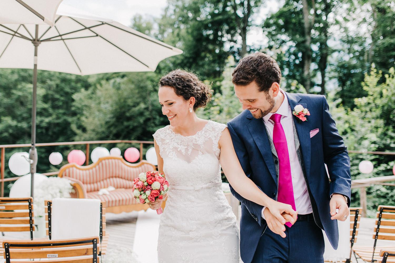 davidandkathrin-com-wedding-photographers-switzerland-160903-86