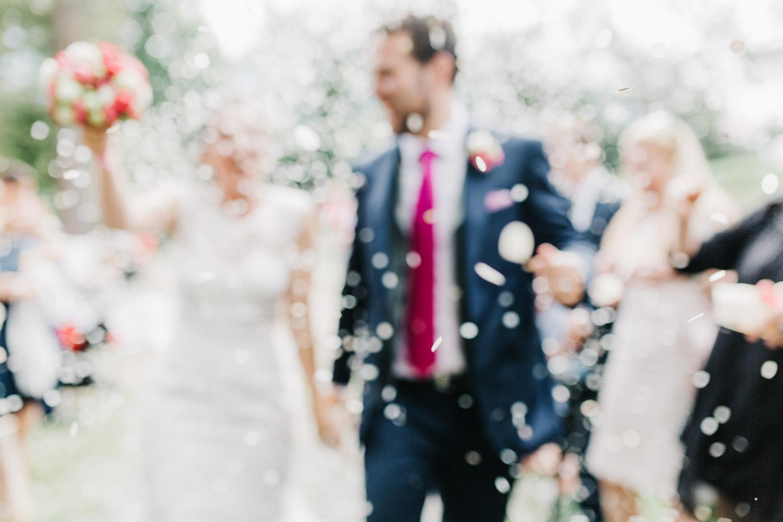 davidandkathrin-com-wedding-photographers-switzerland-160903-87