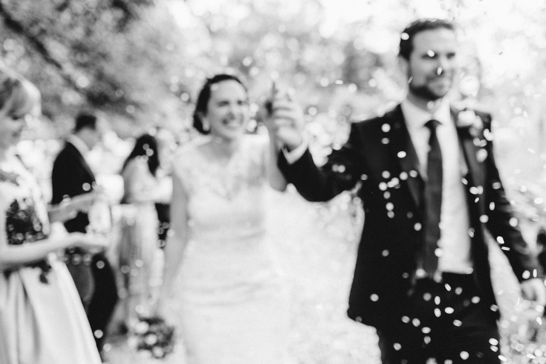 davidandkathrin-com-wedding-photographers-switzerland-160903-88