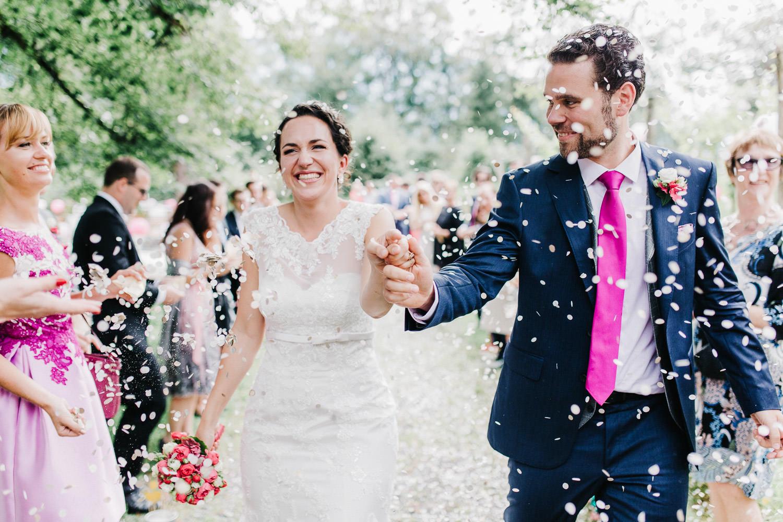 davidandkathrin-com-wedding-photographers-switzerland-160903-89