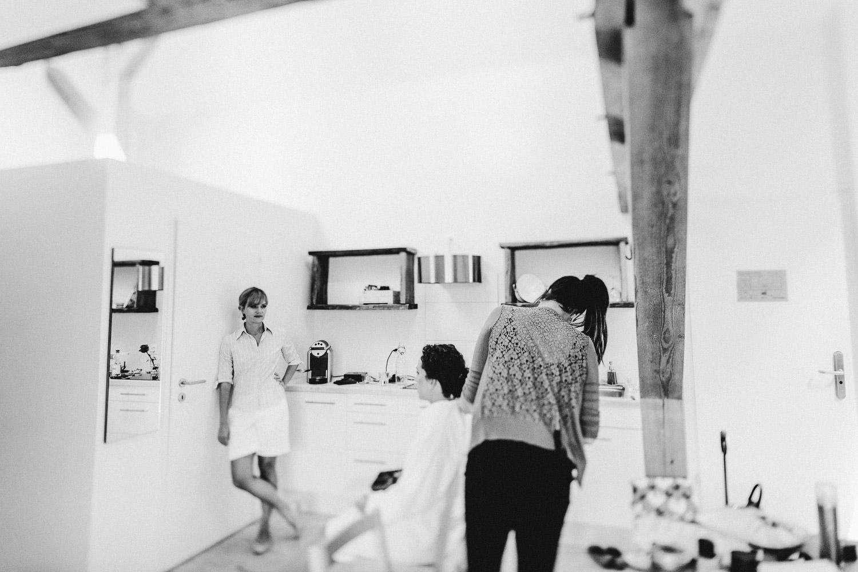davidandkathrin-com-wedding-photographers-switzerland-160903-9
