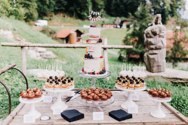 davidandkathrin-com-wedding-photographers-switzerland-160903-90