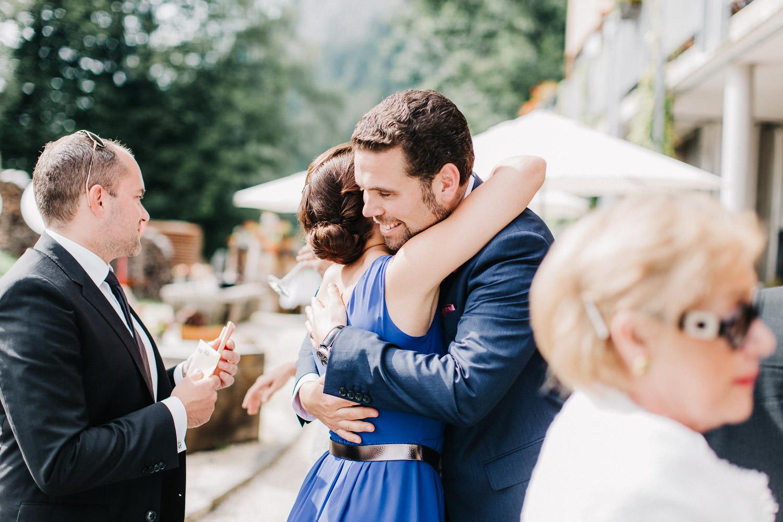 davidandkathrin-com-wedding-photographers-switzerland-160903-94