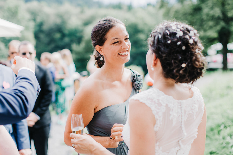 davidandkathrin-com-wedding-photographers-switzerland-160903-98