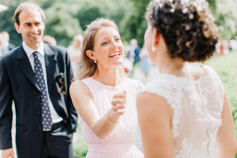 davidandkathrin-com-wedding-photographers-switzerland-160903-99
