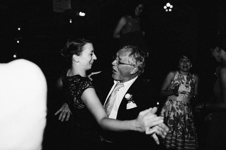 davidandkathrin-com-wedding-photographers-switzerland-160904-2