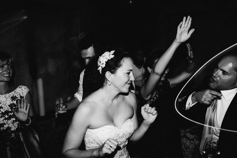 davidandkathrin-com-wedding-photographers-switzerland-160904-3