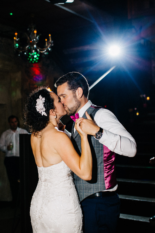 davidandkathrin-com-wedding-photographers-switzerland-160904