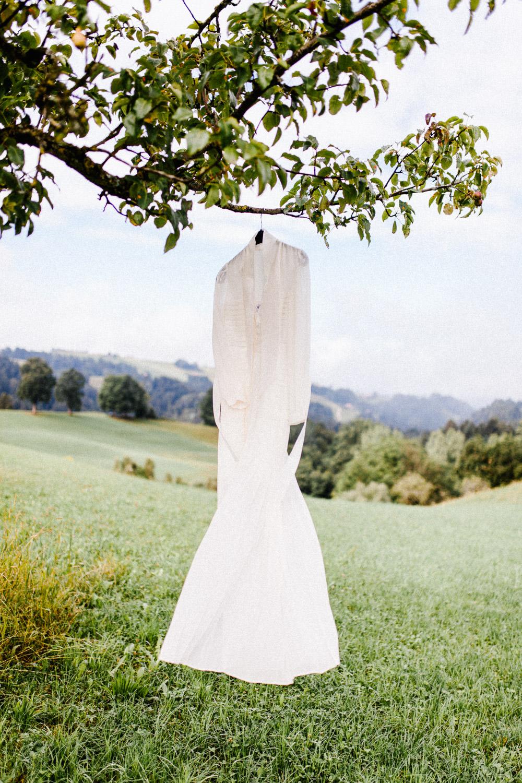 davidandkathrin-com-elopement-photographer-003