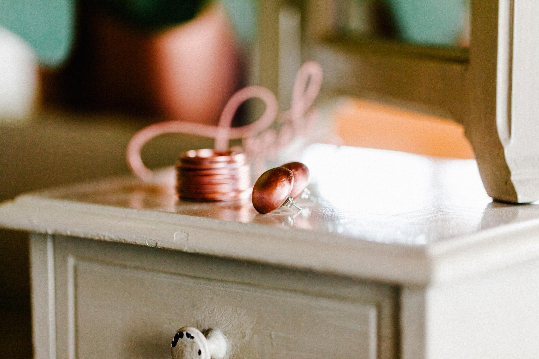 davidandkathrin-com-elopement-photographer-007