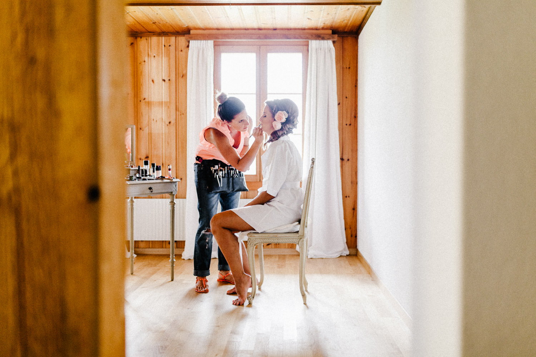 davidandkathrin-com-elopement-photographer-009