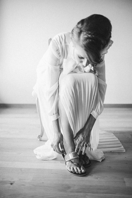 davidandkathrin-com-elopement-photographer-013
