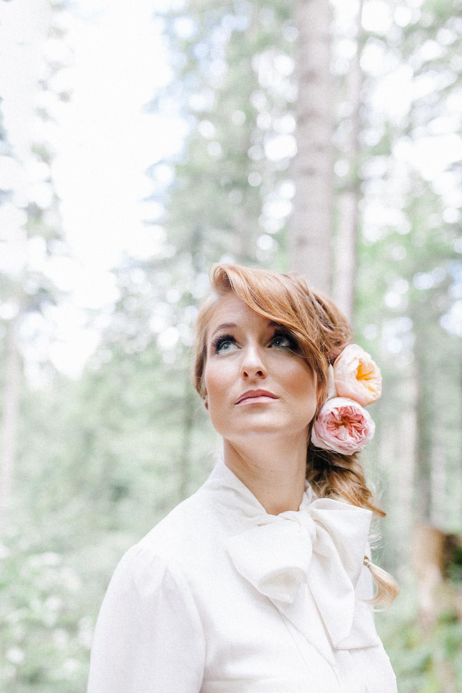 davidandkathrin-com-elopement-photographer-014
