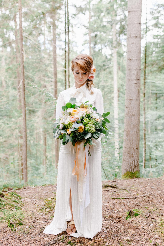davidandkathrin-com-elopement-photographer-015-2