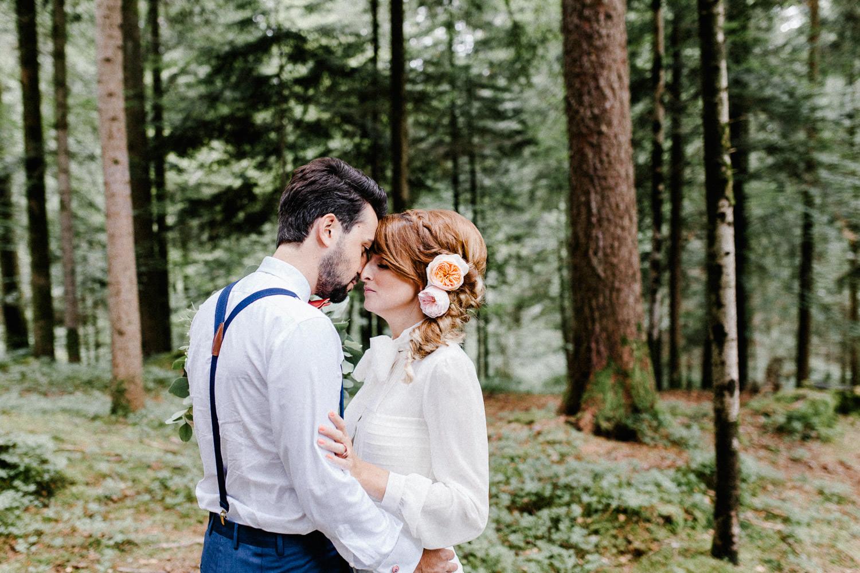 davidandkathrin-com-elopement-photographer-017