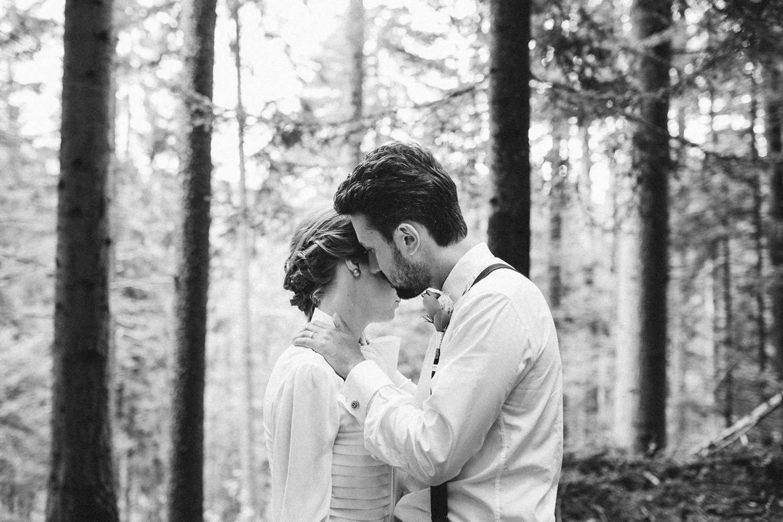davidandkathrin-com-elopement-photographer-019