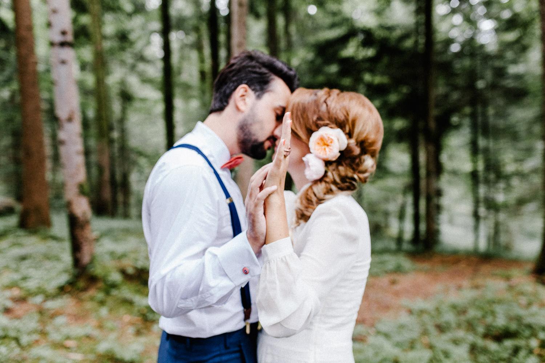 davidandkathrin-com-elopement-photographer-020