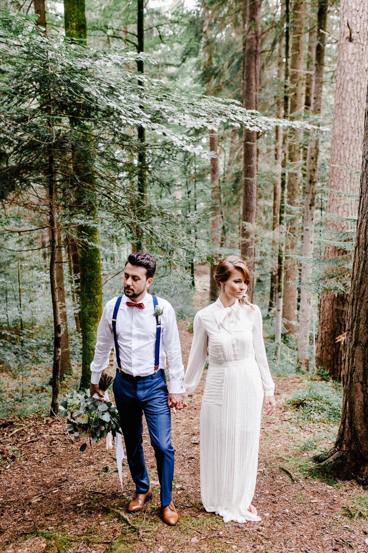 davidandkathrin-com-elopement-photographer-021
