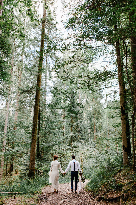 davidandkathrin-com-elopement-photographer-022