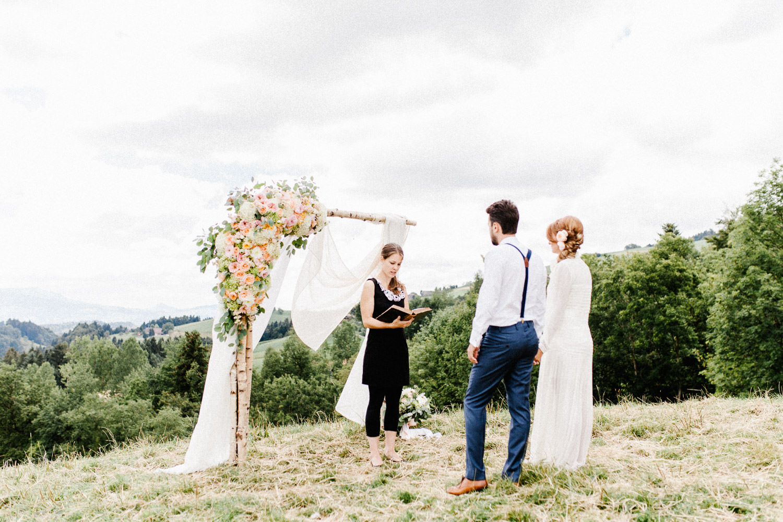 davidandkathrin-com-elopement-photographer-026