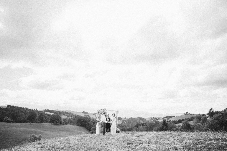 davidandkathrin-com-elopement-photographer-027
