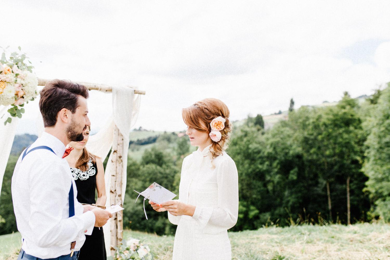 davidandkathrin-com-elopement-photographer-028