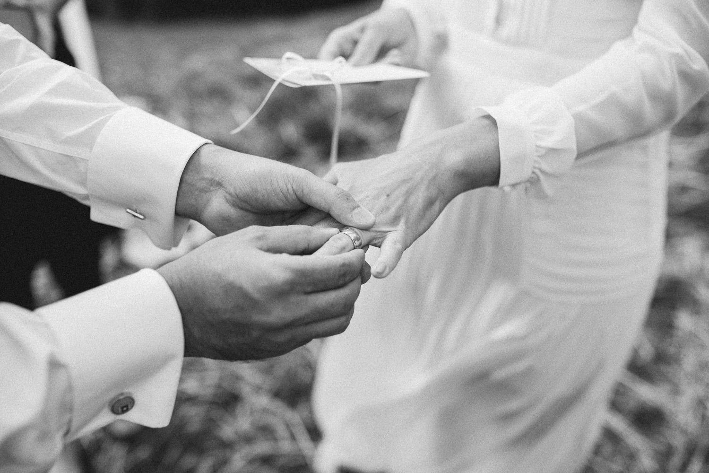 davidandkathrin-com-elopement-photographer-029