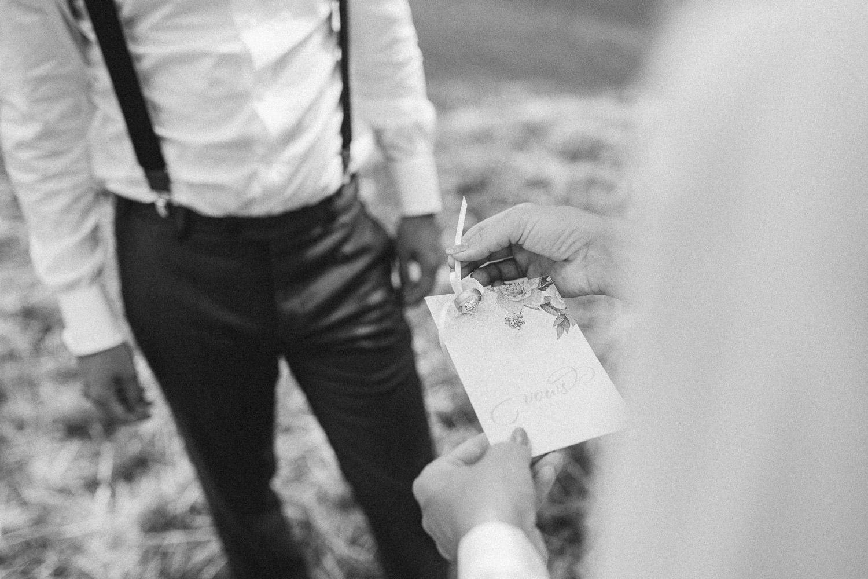 davidandkathrin-com-elopement-photographer-030