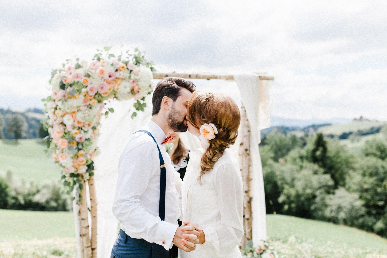 davidandkathrin-com-elopement-photographer-031