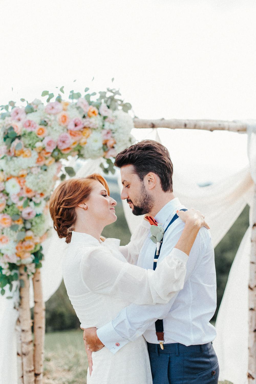 davidandkathrin-com-elopement-photographer-033
