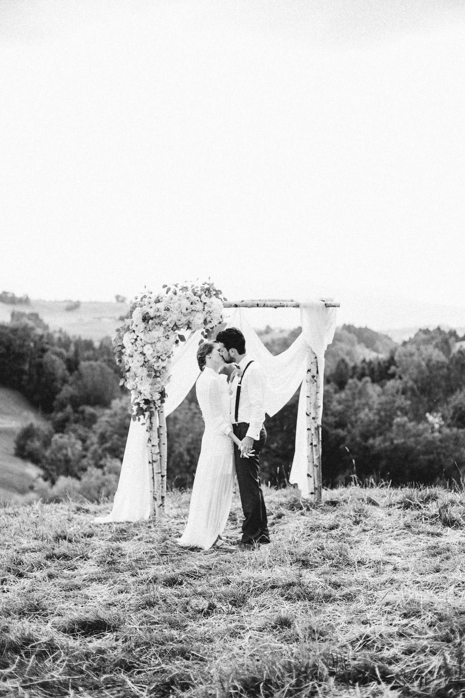 davidandkathrin-com-elopement-photographer-034