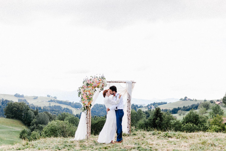 davidandkathrin-com-elopement-photographer-035