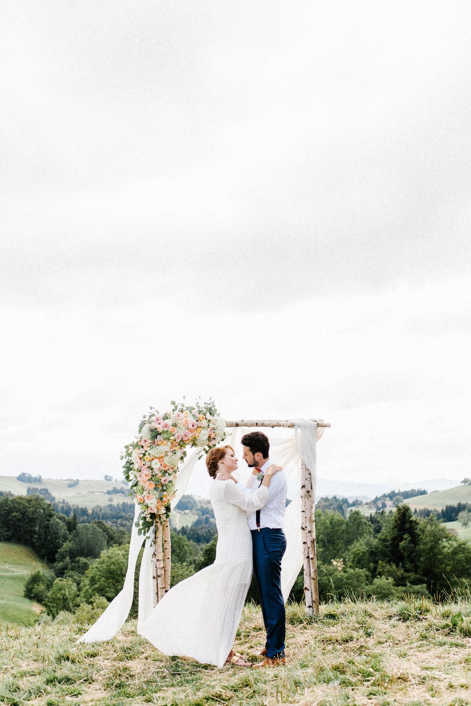 davidandkathrin-com-elopement-photographer-036