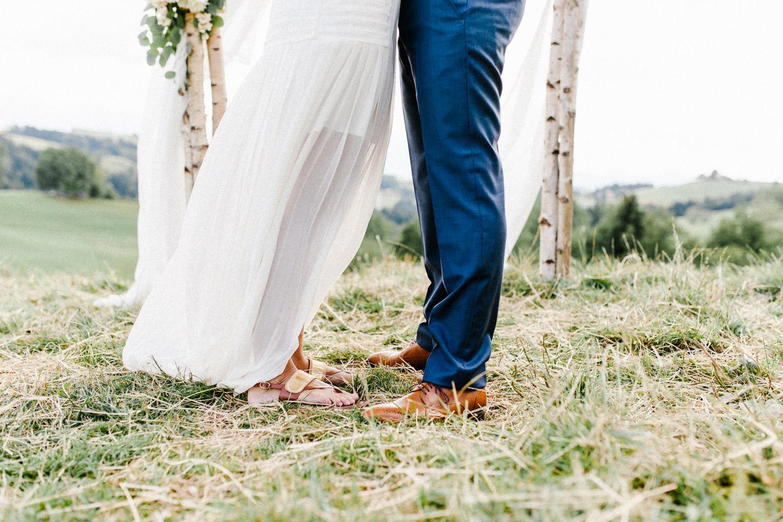 davidandkathrin-com-elopement-photographer-037