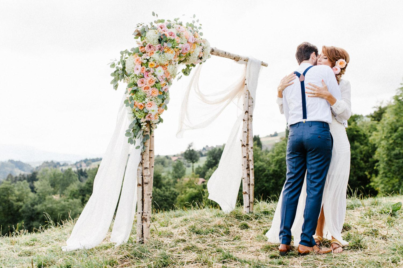 davidandkathrin-com-elopement-photographer-038