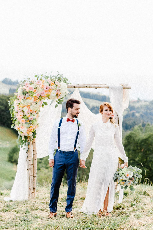 davidandkathrin-com-elopement-photographer-039