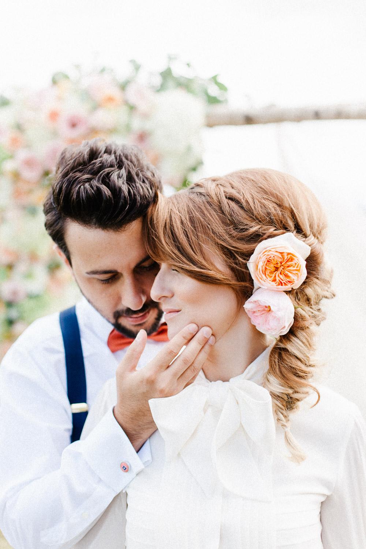 davidandkathrin-com-elopement-photographer-040