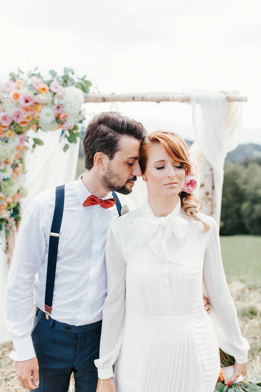 davidandkathrin-com-elopement-photographer-041