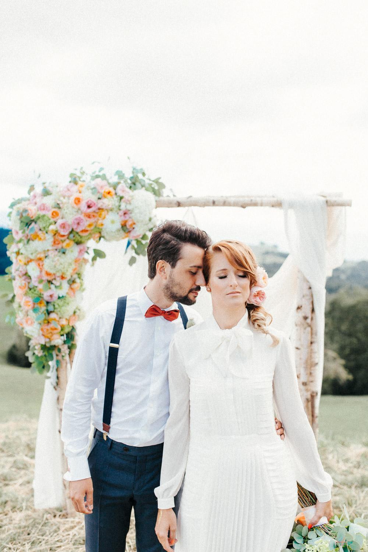 davidandkathrin-com-elopement-photographer-042