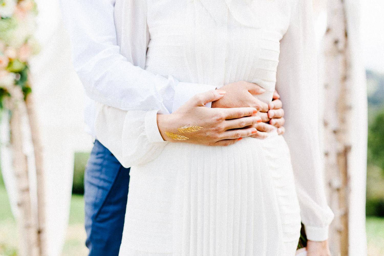 davidandkathrin-com-elopement-photographer-043