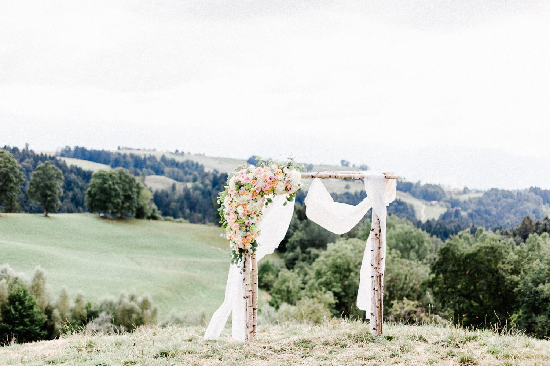 davidandkathrin-com-elopement-photographer-044