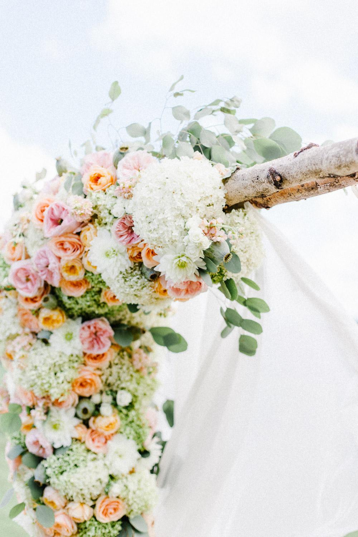 davidandkathrin-com-elopement-photographer-045