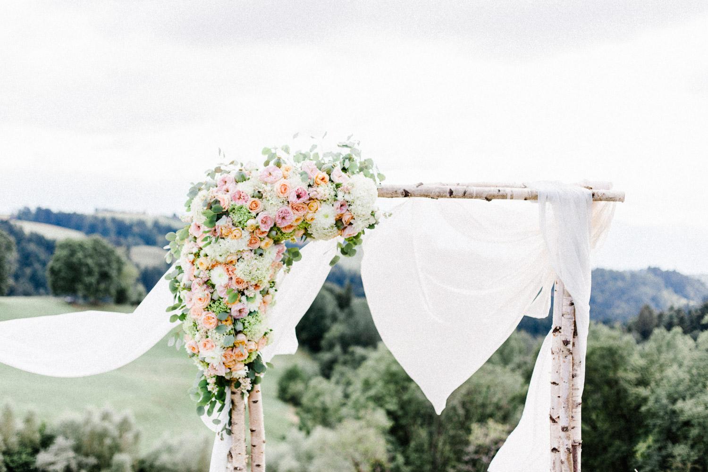 davidandkathrin-com-elopement-photographer-047