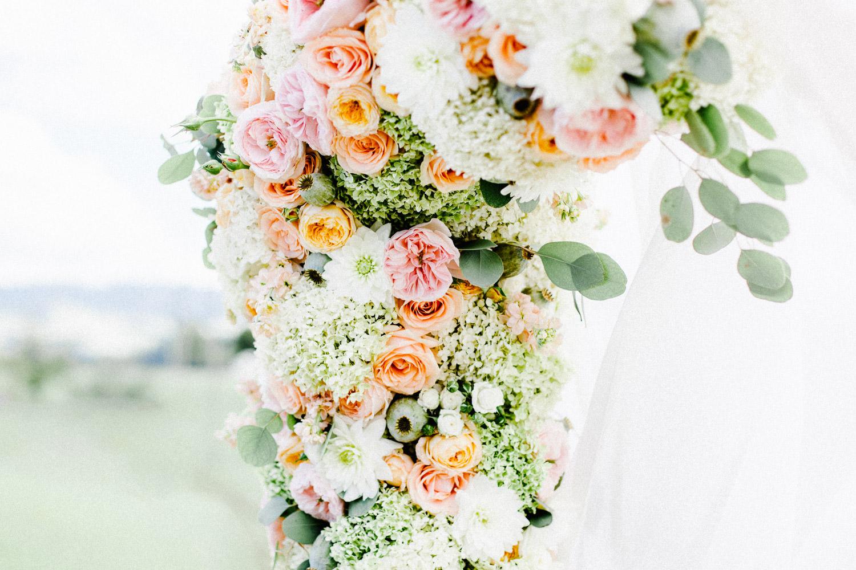 davidandkathrin-com-elopement-photographer-048