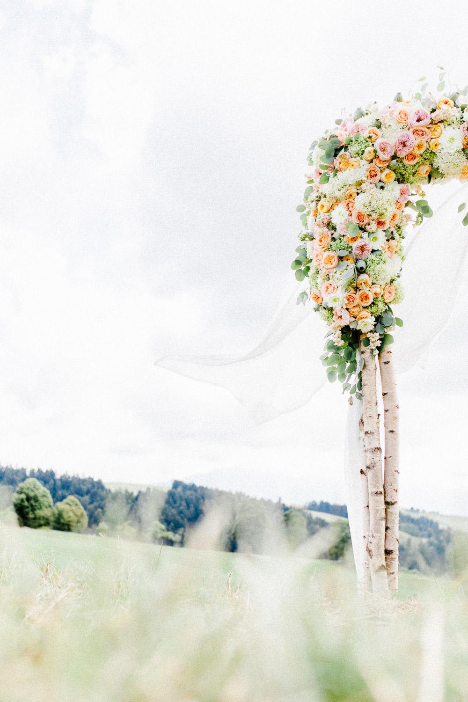 davidandkathrin-com-elopement-photographer-049