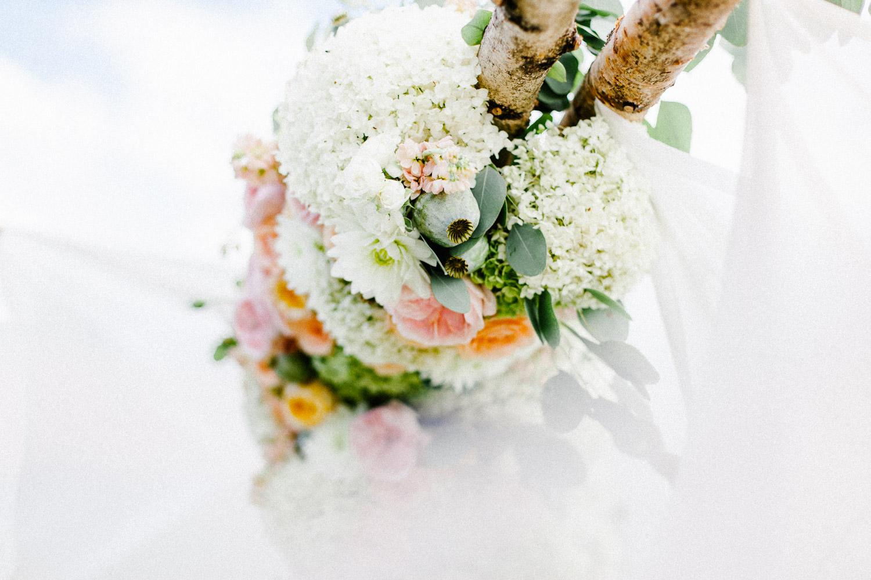 davidandkathrin-com-elopement-photographer-050