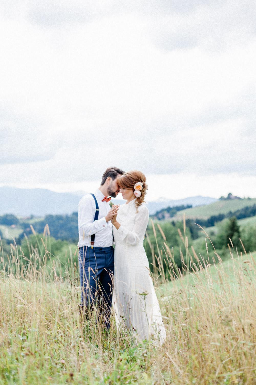 davidandkathrin-com-elopement-photographer-051