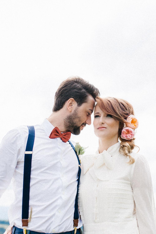 davidandkathrin-com-elopement-photographer-052